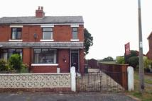 3 bedroom End of Terrace property in Coppull Hall Lane...