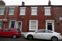 1 bedroom Apartment to rent in St. Georges Street...