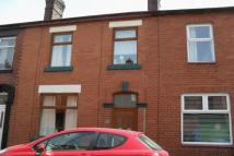 3 bed Terraced home to rent in Alker Street, Chorley