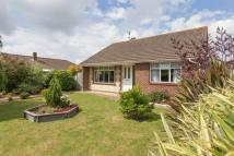 Detached Bungalow for sale in Furnston Grove...