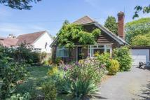 2 bedroom Detached Bungalow in Beach Road...