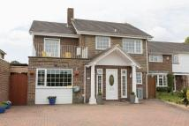 4 bed Detached property for sale in Nightingale Park, Havant