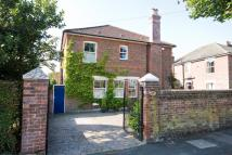5 bedroom Detached house for sale in Third Avenue, Denvilles...