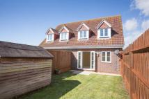 Northcote Gardens semi detached house for sale