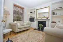 Green Lane semi detached property for sale