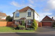 4 bedroom Detached home for sale in Hither Green...