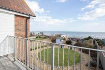 5 bed Detached house in Aldwick Avenue, Aldwick...