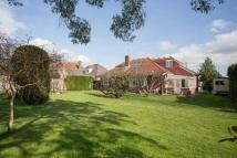 4 bed Chalet for sale in Hollybank Lane, Emsworth...