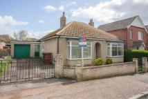 Detached Bungalow in Monks Hill, Westbourne...