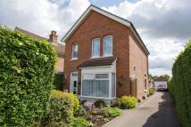 3 bedroom Detached home in Breach Avenue...