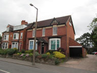 property to rent in 34 Stourbridge Road,