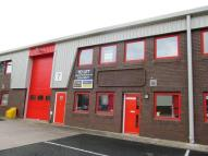 property to rent in Unit 7 West Court,