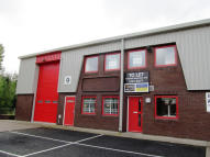 property to rent in Unit 9 West Court,