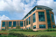 property to rent in Avon House,