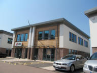 property for sale in Unit 3, Topaz, Birmingham Road,