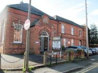 property to rent in The Old Courthouse,
