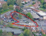 property for sale in Birmingham Road / Stourbridge Road Junction,