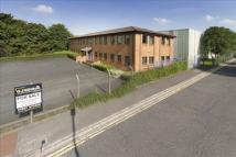 property for sale in Unit 10, Gibbons Industrial Park, Dudley Road, Kingswinford, DY6 8XF