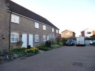 1 bedroom Terraced property to rent in Station Road, Headcorn