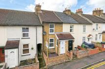 2 bedroom Terraced house in Perryfield Street...