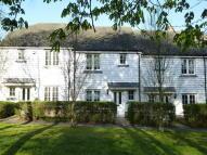 3 bedroom Terraced property in Tenterden