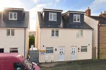 4 bedroom semi detached house to rent in Gladstone Road, Maidstone