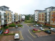2 bedroom new Flat to rent in Wallis Place