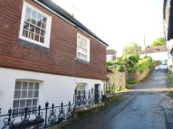 2 bedroom Cottage in Lower Road...