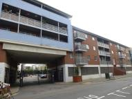 Kingfisher Meadow Apartment to rent