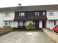 4 bedroom Terraced property in Essex Road, Maidstone