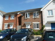 Cantium Place Terraced property to rent