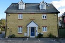 Apartment to rent in Queens Avenue, Snodland