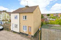 Bullfields semi detached house to rent