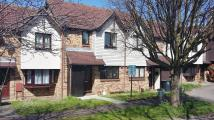 Terraced property to rent in Middle Mill Road...