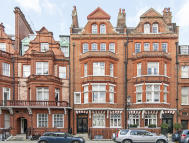 Flat for sale in Draycott Place