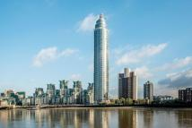 3 bedroom Flat for sale in The Tower...