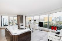 Townmead Road Flat for sale