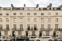 5 bedroom property for sale in Eaton Terrace, Belgravia