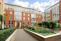 Flat for sale in Kings Road, London, SW10