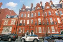 2 bed Flat in Culford Gardens