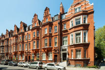 2 bedroom Flat for sale in Draycott Place