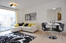 new Apartment for sale in Pinner Road, Harrow, HA1