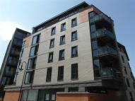 1 bed Apartment in 360 Building, Manchester