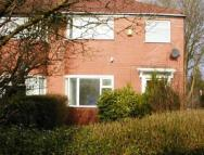 3 bed semi detached house in Maywood Avenue...