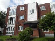 Cumbria Court Apartment for sale