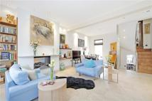 2 bedroom Maisonette for sale in Kings Road, London, SW6