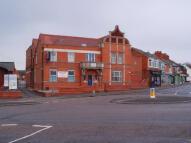 property to rent in 263 Queensway, Bletchley, Milton Keynes, MK2