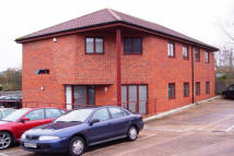 property to rent in Simpson Road, Bletchley, Milton Keynes, MK1