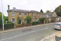 property to rent in Simpson Road, Bletchley, Milton Keynes, MK2