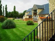 property to rent in Stantonbury Park Office Campus Wolverton Road, Milton Keynes, MK14 5AT